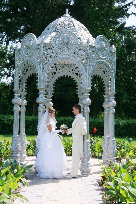 Поздравления на свадьбу в виде притч